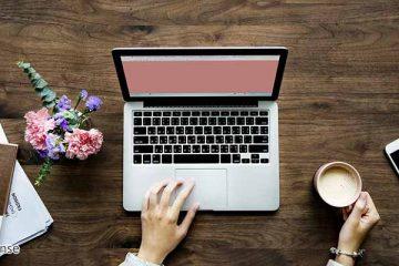 Cara Membuat Konten Artikel yang Bagus untuk SEO