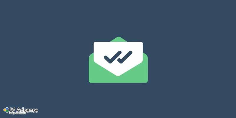 Mailtrack untuk SEO