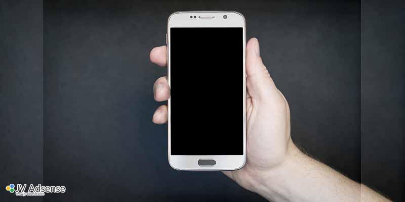 Blogging dengan Android