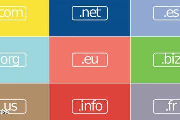Pengaruh Nama Domain untuk SEO