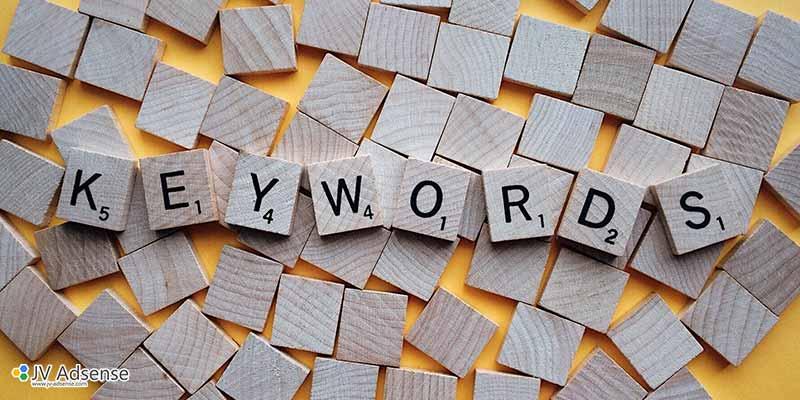 Tips dan Trik Melakukan Riset Keyword